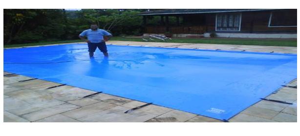 Coberturas imanova toldos for Toldos para piscinas